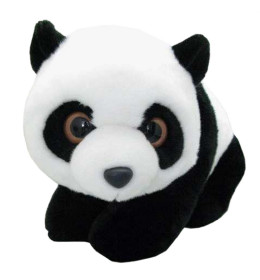 AUR: Panda 55cm