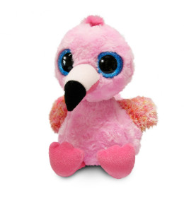 AUR: YOO HOO Flamingo 23cm