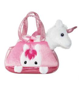 AUR: Unicorn 20cm