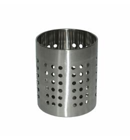 Inox stalak za kuhinjski pribo