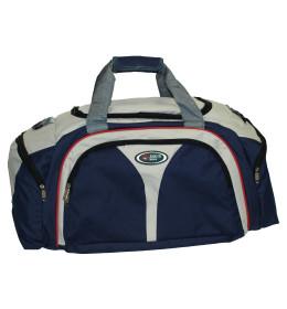 Putna/Sportska torba 30x60x33