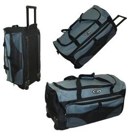 Putna torba na točkovima 33x63