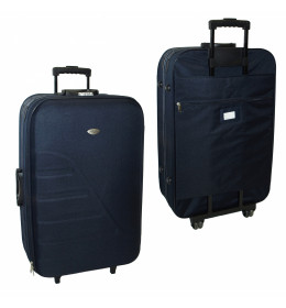 "Kofer ""MY CASE"" veliki 71x45x2"