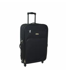 Kofer 20' crni